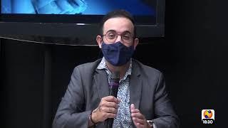 NTV News 04/06/2021