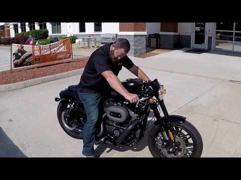 mp4 Harley Roadster 2019, download Harley Roadster 2019 video klip Harley Roadster 2019