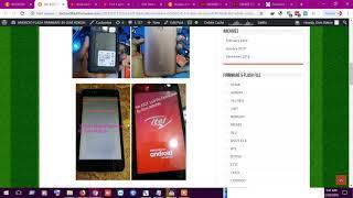 itel a32f flash - मुफ्त ऑनलाइन वीडियो