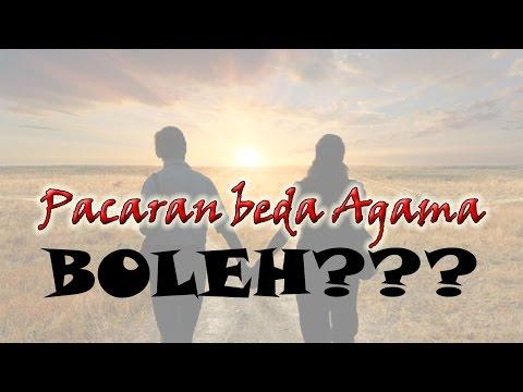 Tanya Alkitab At Tanyaalkitab 4621 Answers 68643 Likes