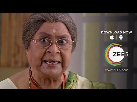আমলকী | Amloki | Bangla Serial - Preview | EP - 171