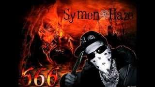 Doggy 504 - Ich werde dich finden feat. Symen Haze