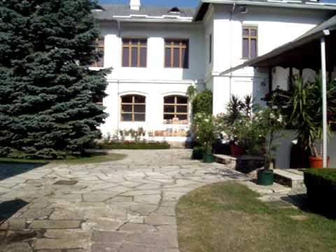 Barbati din Oradea care cauta femei frumoase din Brașov