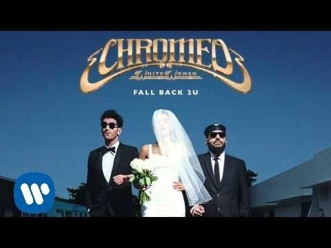 Música Fall Back 2 U