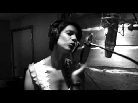 Music Video: Something in you - Manjit