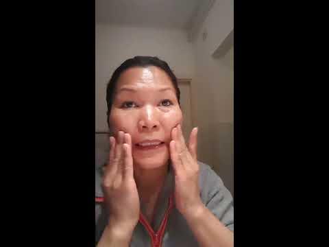 วิธีการรักษา Giardia Trichopolum