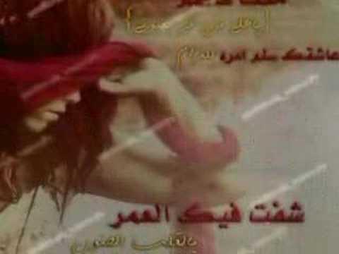 كلمات اغنية منت فاهم عباس ابراهيم كلمات اغاني