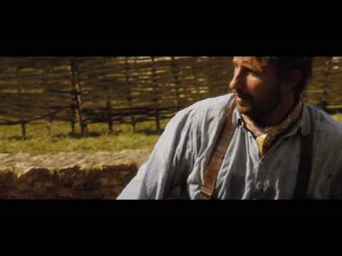 Far from the Madding Crowd Featurette 'Suitors'