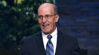 """""""How to Build a House for God"""" with Pastor Doug Batchelor"""
