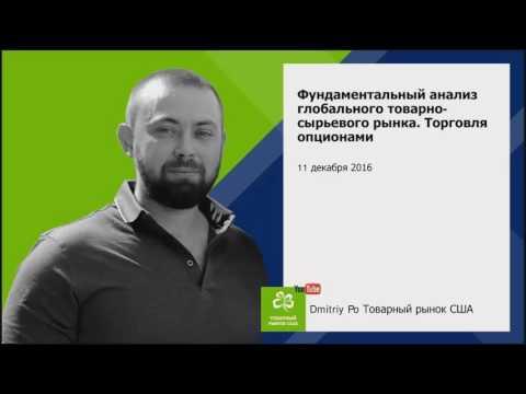 Бинарные опционы брокеры 2014