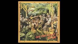 Lili Marlene - Kid Creole and the Coconuts