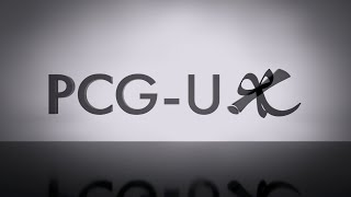 Private Client Group University (PCG-U) Overview