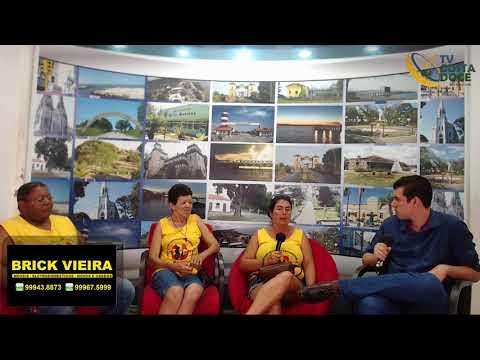 ACPA BARRA DO RIBEIRO
