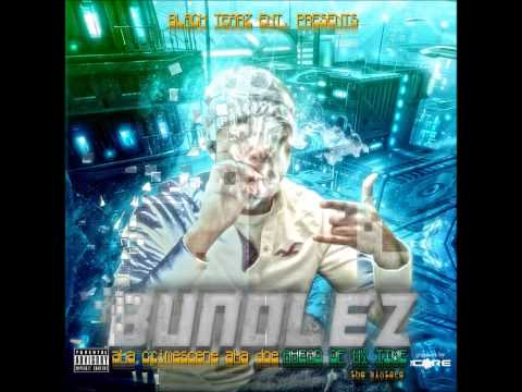 Bundlez - Miscellaneous