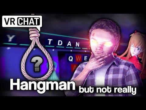 Steam Topluluğu :: VRChat
