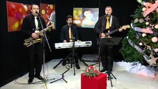 Vajdasági Révész Band   Fodrozik A Tisza Vize