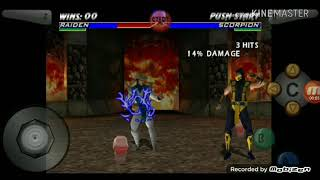 How To Download MORTAL KOMBAT 4 on PC Highly Compressed