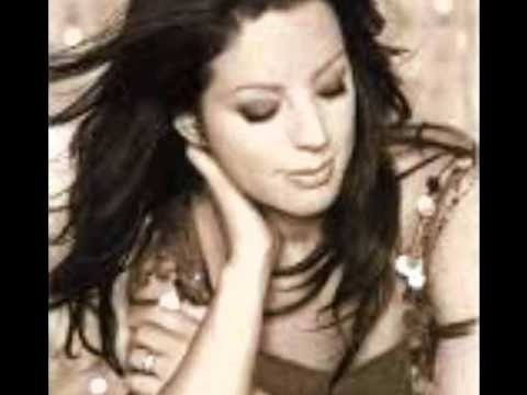 Illusions of Bliss (2010) (Song) by Sarah McLachlan
