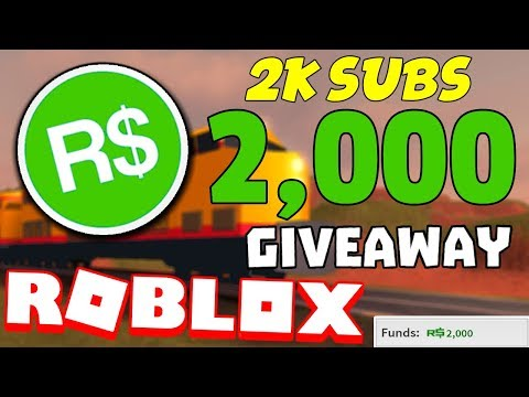 Roblox Jailbreak Hd Huge Robux Giveaway Everyone Can Join