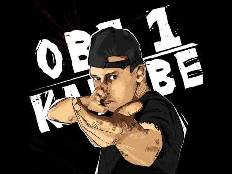 Obe 1 Kanobe - На прицеле (snippet) (видео)