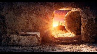 'diretta Veglia e Santa Messa Pasqua di Resurrezione' episoode image