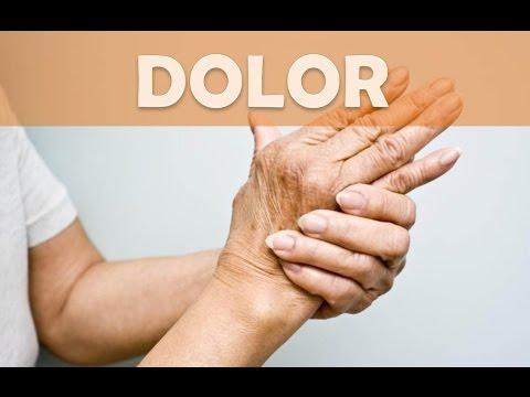 Analgésicos eficaces para el dolor en la espalda