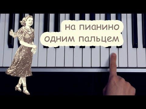 Download Katyusha Катюша Piano Video 3GP Mp4 FLV HD Mp3 Download