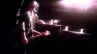 Dropkick Murphys-3rd Man In/Tenant Enemy #1[Brighton Music Hall 3/18/12]