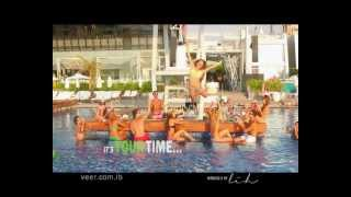 VEER Daily Lifestyle