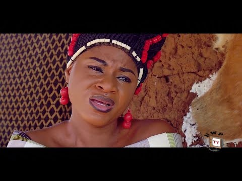 QUEEN OF LOVE SEASON 3&4 TEASER - 2019 Latest Nigerian Nollywood Movie