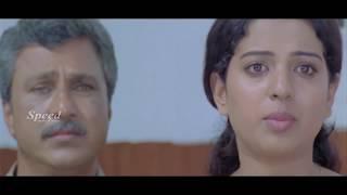 Hindi Movies 2018 Full Movie | Life Hindi Movie | Hindi Movie | Latest Bollywood Movies 2018