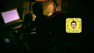 تحميل اغاني اجيلك شوق - فيصل العبدالله ( بيانو ) MP3