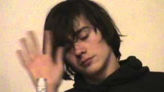 Video Videoklip 2012