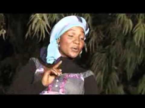 Fitila Hausa Song