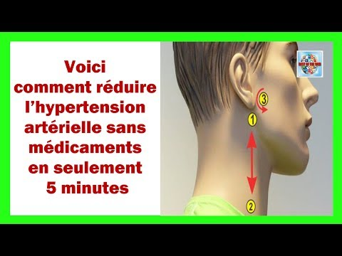 Solution de chlorure de sodium hypertonique a une concentration