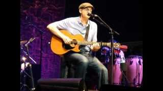 18 Another Day 19 Secret o' Life LIVE James Taylor CLEVELAND OHIO 7-9 2012 Jacobs Pavilion (Nautica)