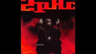 2Pac - I Get Around (Piano Intro)