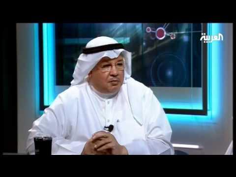 إبراهيم الخليفي - اضاءات