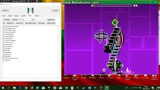 Geometry dash 2 01 apk hack | Peatix