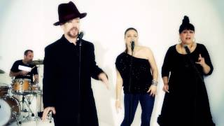 'Live Your Life' - Boy George - (Track by Track)