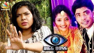 Sandy left me because of my love torture : Kaajal Pasupathi Interview   Aayirathil Iruvar, Bigg Boss