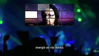 Video JOZEFOVEKONE - Jozefovekone (Lyric video)