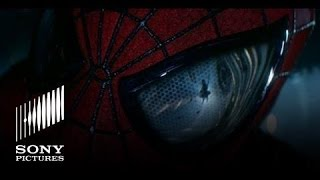 A New Era - TV Spot 1 - The Amazing Spider-Man 2