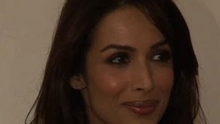 Malaika Arora Khan's memories about Chayya Chayya