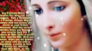Vídeos - Cenáculos dos dias 12 e 13 de fevereiro, no Santuário das Aparições de Jacareí