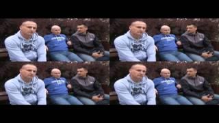 preview picture of video 'Copacabana Zaprešić 12.06. poziv na nastup Zaprešić boys'