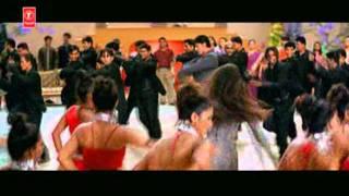 Kuch Bhi Na Kaha [Full Song] Aapko Pehle Bhi Kahin Dekha