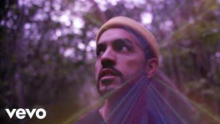 Desconocidos - Coastcity  (Video)