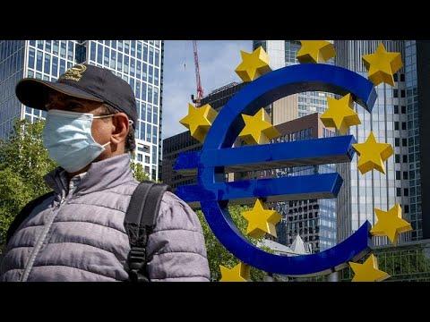 Eurogroup: «Φτηνά» δάνεια μέσω ESM