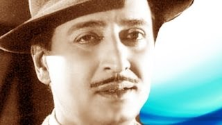 Pran - Biography - Download this Video in MP3, M4A, WEBM, MP4, 3GP